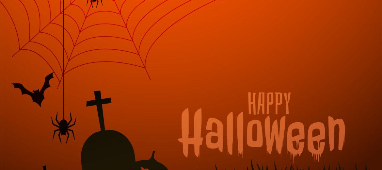 Recomendaciones para Halloween