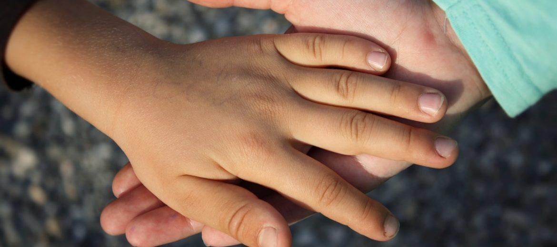 Pautas básicas de seguridad para que los niños aprendan a protegerse