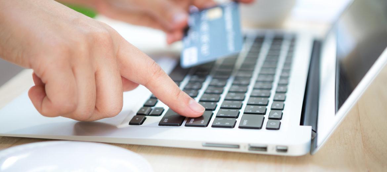 Retiro de dinero en entidades bancarias